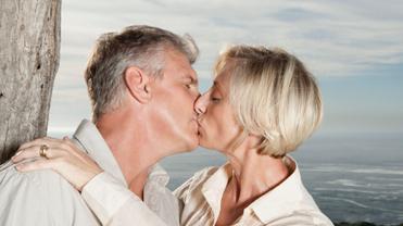 老年夫妻的性技巧是什么