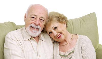 老人骨质增生怎么办