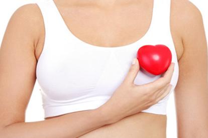 乳头疼痛是什么原因