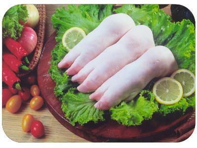 美容养颜食谱营养原则