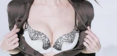 乳房有肿块疼怎么办