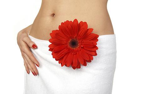 女性月经期间应该怎么护理