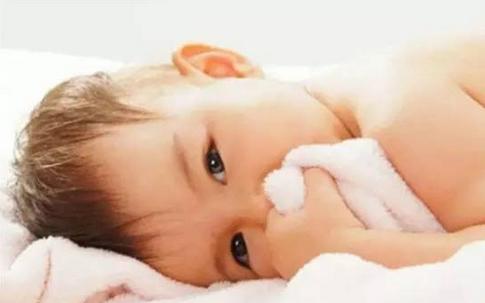 宝宝感冒咳嗽怎么办呢