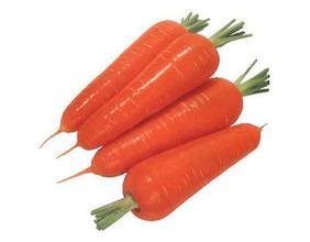 有助女性补血的蔬菜水果