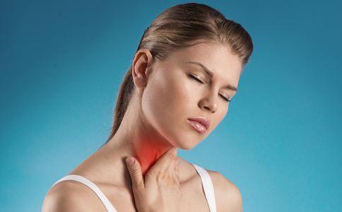 鼻咽炎症状有哪些