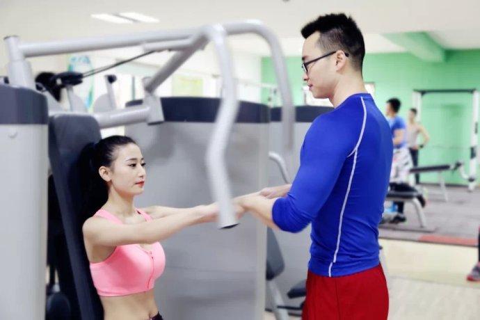 男女多运动对性有哪些好处