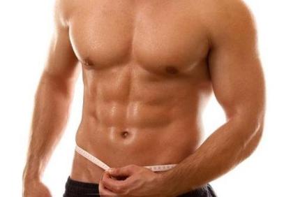 如何锻炼提高性功能