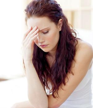 女性肾亏的症状有哪些