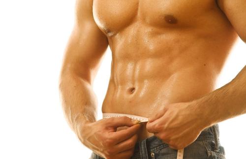 男人更年期的保养方法