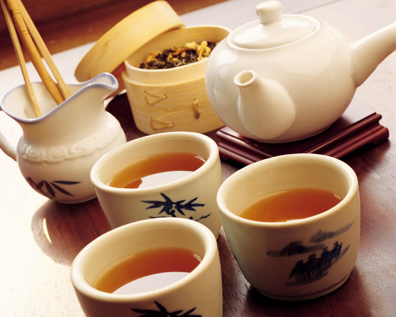 喝茶会加重老人便秘吗?如何调理呢?