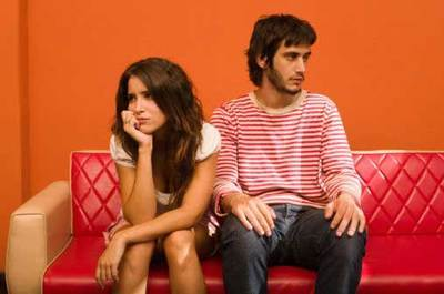 怎样提高夫妻的做爱欲望