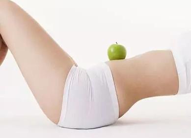 卵巢囊肿有什么影响