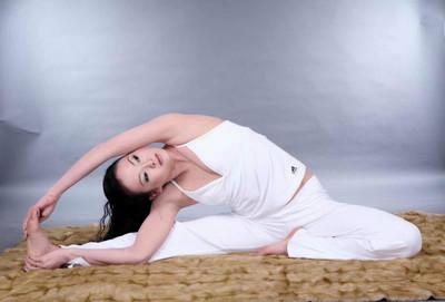 女人怎样保养卵巢不衰老