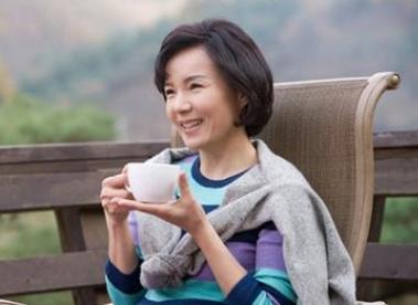 中年妇女缺钙有什么症状