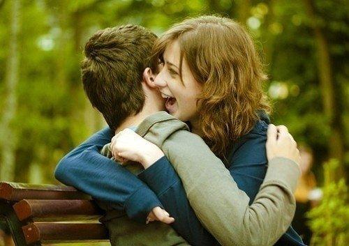 恋爱时如何应对对方的做爱要求