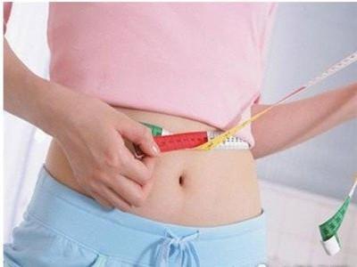 剖腹产后怎么减掉肚子
