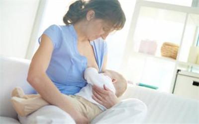 母乳喂养妈妈便秘怎么办