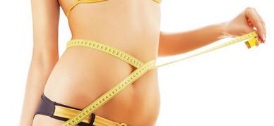 怎样可以快速减肥