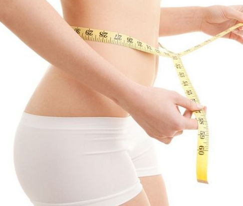 怎么才能减肥瘦肚子