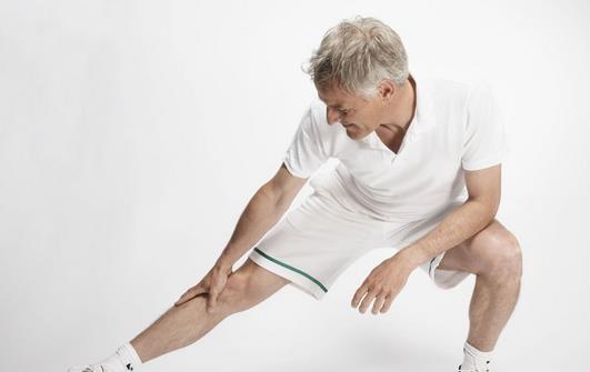 老年人养肾是有助于延年益寿