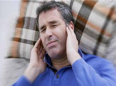 神经性耳鸣怎么治疗