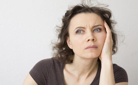 更年期浑身疼怎么办
