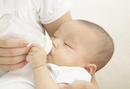 五个月的宝宝缺钙怎么补