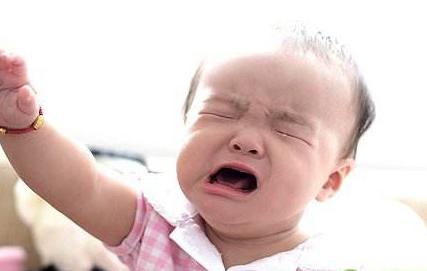 婴儿消化不良怎么调理呢