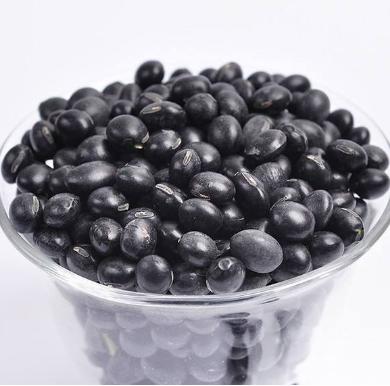 黑豆怎么吃最补肾