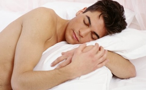 男性生殖感染的原因是什麽