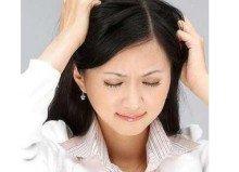 如何控制紧张的情绪