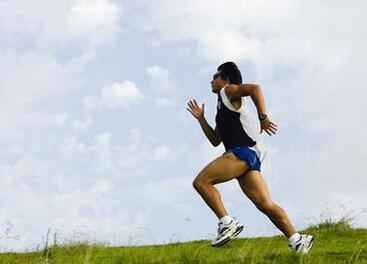 什么运动能预防阳痿