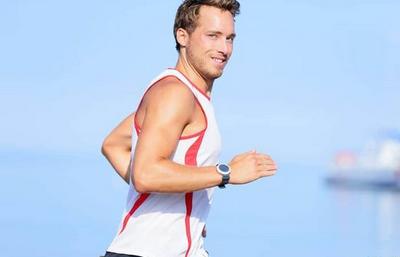 跑步对性能力的好处是什么