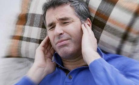 耳鸣需要做哪些检查