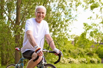 老年人养生需禁忌哪些事项