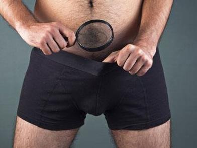 如何保养男性性功能