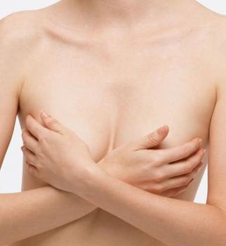 怎样预防乳房下垂