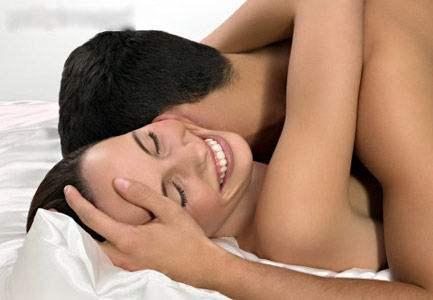 让性交更加激情的方法有哪些