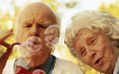 老年人常见的心理需求有哪些