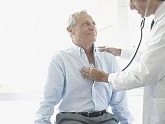 老年人如何预防疾病发生