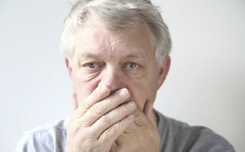 老年人感冒不能吃的食物有哪些