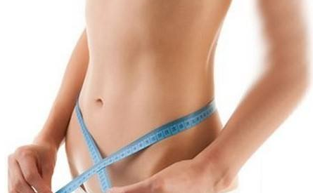 腹部减肥最快的方法有哪些