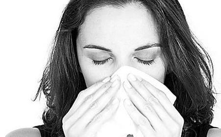 感冒头痛全身痛怎么办