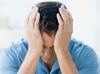 男性前列腺炎的危害有哪些呢