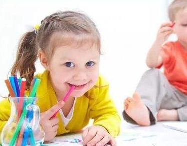 如何判断孩子是否铅中毒