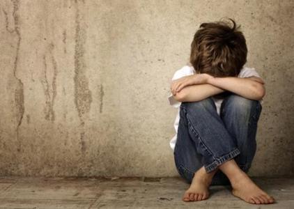 儿童自闭症有哪些症状