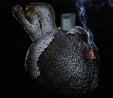 吸烟的危害有哪些