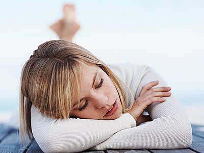 卵巢功能衰退的原因
