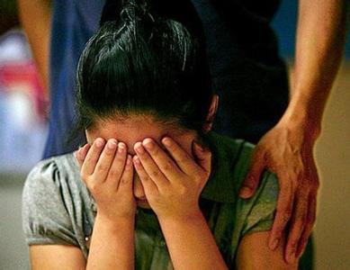 年轻女性应该如何对抗性骚扰