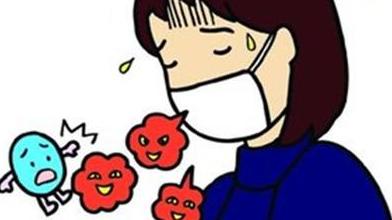 病毒性感冒吃什么药